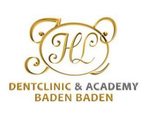 HL Dentclinic Baden-Baden
